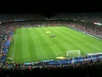 wedstrijd-f-c-barcelona